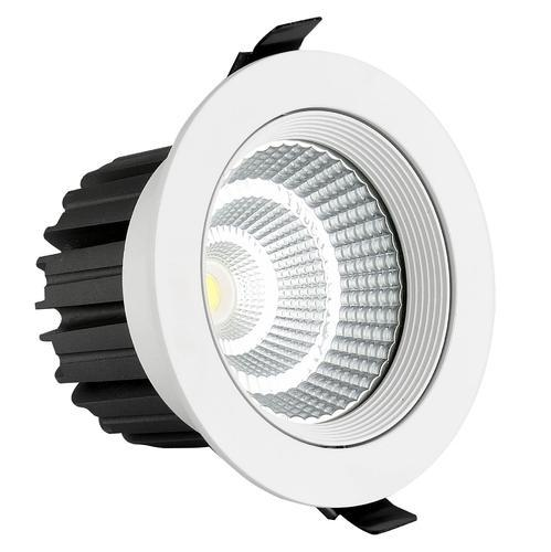 Led Spotlight Hj: LED Sport Light